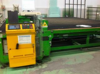 Cr ation d une nouvelle cat gorie pour la machinerie du travail du verreexapro blog exapro blog - Machine a couper le verre ...